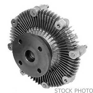 Fan Clutch (Not Actual Photo)