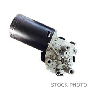 Wiper Motor Rear (Not Actual Photo)